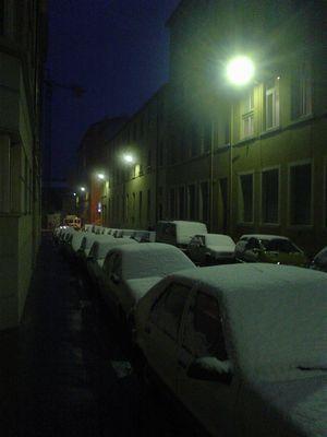 0512snow