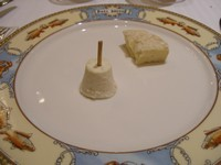 0602bocuse-cheese