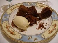 0602bocuse-dessert