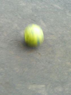 0809ball