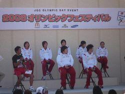 0810komazawa2